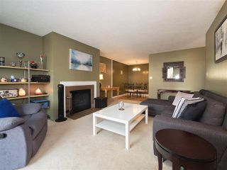 """Photo 4: 315 8591 WESTMINSTER Highway in Richmond: Brighouse Condo for sale in """"LANDSDOWNE GROVE"""" : MLS®# R2209717"""