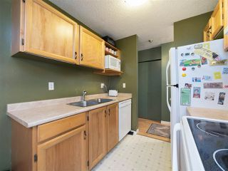 """Photo 13: 315 8591 WESTMINSTER Highway in Richmond: Brighouse Condo for sale in """"LANDSDOWNE GROVE"""" : MLS®# R2209717"""