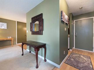 """Photo 7: 315 8591 WESTMINSTER Highway in Richmond: Brighouse Condo for sale in """"LANDSDOWNE GROVE"""" : MLS®# R2209717"""