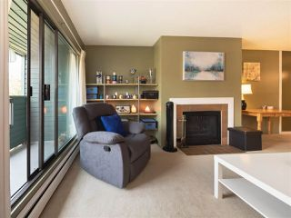 """Photo 3: 315 8591 WESTMINSTER Highway in Richmond: Brighouse Condo for sale in """"LANDSDOWNE GROVE"""" : MLS®# R2209717"""