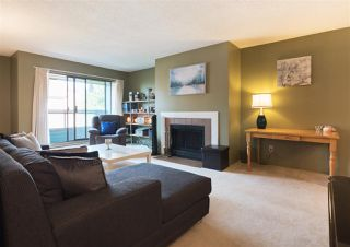 """Photo 5: 315 8591 WESTMINSTER Highway in Richmond: Brighouse Condo for sale in """"LANDSDOWNE GROVE"""" : MLS®# R2209717"""