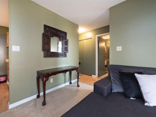 """Photo 6: 315 8591 WESTMINSTER Highway in Richmond: Brighouse Condo for sale in """"LANDSDOWNE GROVE"""" : MLS®# R2209717"""