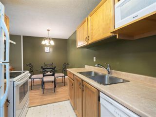 """Photo 12: 315 8591 WESTMINSTER Highway in Richmond: Brighouse Condo for sale in """"LANDSDOWNE GROVE"""" : MLS®# R2209717"""