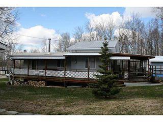 Photo 14: : Rural Parkland County House for sale : MLS®# E4084390