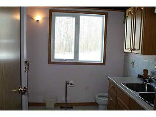 Photo 7: : Rural Parkland County House for sale : MLS®# E4084390