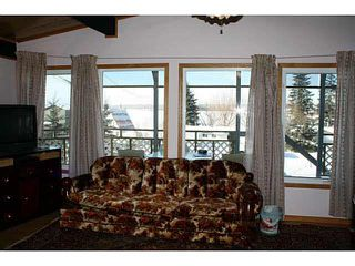 Photo 10: : Rural Parkland County House for sale : MLS®# E4084390