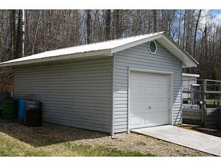 Photo 18: : Rural Parkland County House for sale : MLS®# E4084390