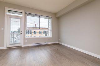 "Photo 4: 501 3080 GLADWIN Road in Abbotsford: Central Abbotsford Condo for sale in ""HUDSON LOFT"" : MLS®# R2212472"