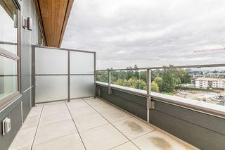 "Photo 17: 501 3080 GLADWIN Road in Abbotsford: Central Abbotsford Condo for sale in ""HUDSON LOFT"" : MLS®# R2212472"