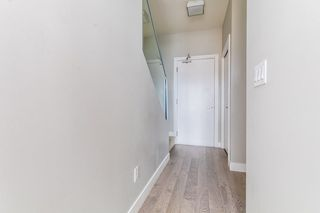 "Photo 11: 501 3080 GLADWIN Road in Abbotsford: Central Abbotsford Condo for sale in ""HUDSON LOFT"" : MLS®# R2212472"