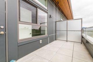 "Photo 18: 501 3080 GLADWIN Road in Abbotsford: Central Abbotsford Condo for sale in ""HUDSON LOFT"" : MLS®# R2212472"