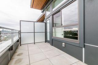 "Photo 19: 501 3080 GLADWIN Road in Abbotsford: Central Abbotsford Condo for sale in ""HUDSON LOFT"" : MLS®# R2212472"