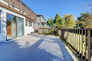 "Photo 16: 3530 W 33RD Avenue in Vancouver: Dunbar House for sale in ""DUNBAR"" (Vancouver West)  : MLS®# R2217833"