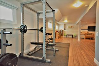 """Photo 20: 2933 MCGILL Crescent in Prince George: Upper College House for sale in """"UPPER COLLEGE HEIGHTS"""" (PG City South (Zone 74))  : MLS®# R2229842"""