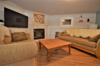 """Photo 16: 2933 MCGILL Crescent in Prince George: Upper College House for sale in """"UPPER COLLEGE HEIGHTS"""" (PG City South (Zone 74))  : MLS®# R2229842"""