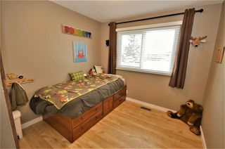 "Photo 14: 2933 MCGILL Crescent in Prince George: Upper College House for sale in ""UPPER COLLEGE HEIGHTS"" (PG City South (Zone 74))  : MLS®# R2229842"
