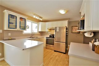 """Photo 9: 2933 MCGILL Crescent in Prince George: Upper College House for sale in """"UPPER COLLEGE HEIGHTS"""" (PG City South (Zone 74))  : MLS®# R2229842"""