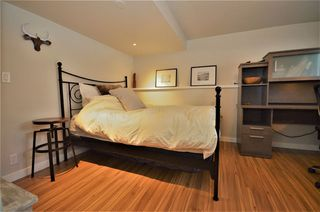 "Photo 18: 2933 MCGILL Crescent in Prince George: Upper College House for sale in ""UPPER COLLEGE HEIGHTS"" (PG City South (Zone 74))  : MLS®# R2229842"