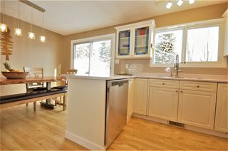 """Photo 10: 2933 MCGILL Crescent in Prince George: Upper College House for sale in """"UPPER COLLEGE HEIGHTS"""" (PG City South (Zone 74))  : MLS®# R2229842"""