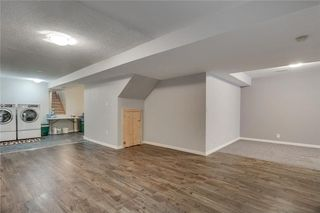 Photo 18: 12 ANDERSON Avenue NE: Langdon House for sale : MLS®# C4162604