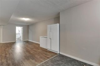 Photo 22: 12 ANDERSON Avenue NE: Langdon House for sale : MLS®# C4162604