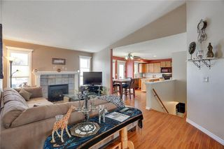 Photo 3: 12 ANDERSON Avenue NE: Langdon House for sale : MLS®# C4162604