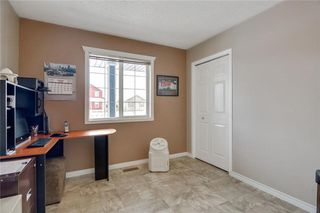 Photo 19: 12 ANDERSON Avenue NE: Langdon House for sale : MLS®# C4162604