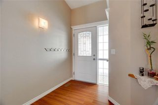 Photo 2: 12 ANDERSON Avenue NE: Langdon House for sale : MLS®# C4162604