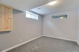 Photo 30: 12 ANDERSON Avenue NE: Langdon House for sale : MLS®# C4162604