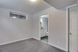 Photo 25: 12 ANDERSON Avenue NE: Langdon House for sale : MLS®# C4162604