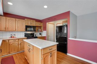 Photo 10: 12 ANDERSON Avenue NE: Langdon House for sale : MLS®# C4162604