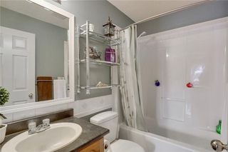 Photo 13: 12 ANDERSON Avenue NE: Langdon House for sale : MLS®# C4162604