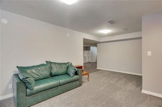 Photo 29: 12 ANDERSON Avenue NE: Langdon House for sale : MLS®# C4162604