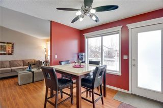 Photo 4: 12 ANDERSON Avenue NE: Langdon House for sale : MLS®# C4162604