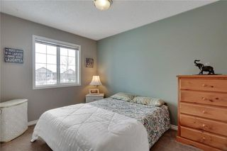 Photo 14: 12 ANDERSON Avenue NE: Langdon House for sale : MLS®# C4162604