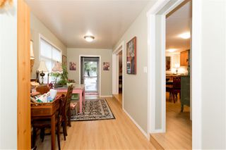 """Photo 12: 228 1830 MAMQUAM Road in Squamish: Northyards Manufactured Home for sale in """"TIMBERTOWN"""" : MLS®# R2236311"""