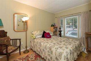 """Photo 13: 228 1830 MAMQUAM Road in Squamish: Northyards Manufactured Home for sale in """"TIMBERTOWN"""" : MLS®# R2236311"""