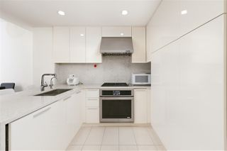 Photo 1: PH3 6033 GRAY Avenue in Vancouver: University VW Condo for sale (Vancouver West)  : MLS®# R2240264
