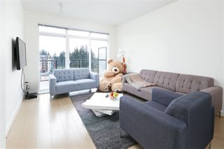 Photo 3: PH3 6033 GRAY Avenue in Vancouver: University VW Condo for sale (Vancouver West)  : MLS®# R2240264