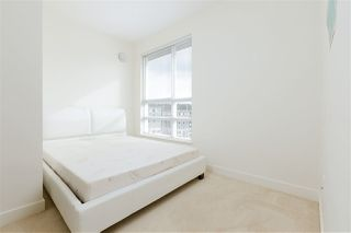 Photo 6: PH3 6033 GRAY Avenue in Vancouver: University VW Condo for sale (Vancouver West)  : MLS®# R2240264