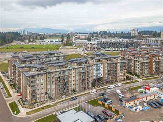 Photo 13: PH3 6033 GRAY Avenue in Vancouver: University VW Condo for sale (Vancouver West)  : MLS®# R2240264