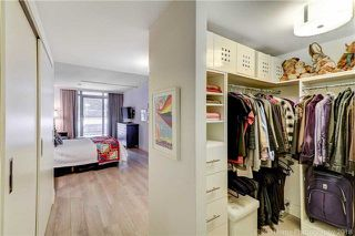 Photo 8: 307 160 Frederick Street in Toronto: Waterfront Communities C8 Condo for sale (Toronto C08)  : MLS®# C4045825