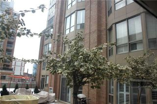 Photo 16: 307 160 Frederick Street in Toronto: Waterfront Communities C8 Condo for sale (Toronto C08)  : MLS®# C4045825