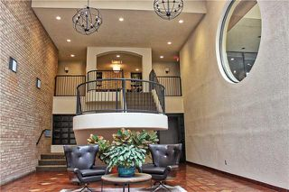 Photo 12: 307 160 Frederick Street in Toronto: Waterfront Communities C8 Condo for sale (Toronto C08)  : MLS®# C4045825