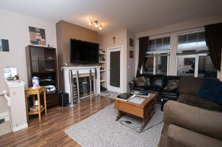 Photo 4: 3 14877 58 Avenue in Surrey: Sullivan Station Townhouse for sale : MLS®# R2242020
