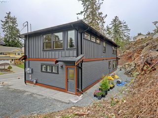 Photo 19: 2417 Setchfield Ave in VICTORIA: La Florence Lake House for sale (Langford)  : MLS®# 779752
