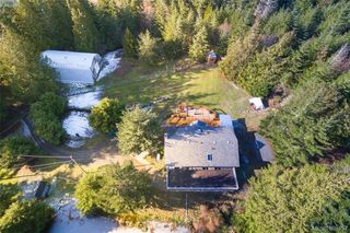 Photo 20: 5976 Leda Rd in SOOKE: Sk East Sooke Single Family Detached for sale (Sooke)  : MLS®# 779979