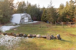 Photo 19: 5976 Leda Rd in SOOKE: Sk East Sooke Single Family Detached for sale (Sooke)  : MLS®# 779979