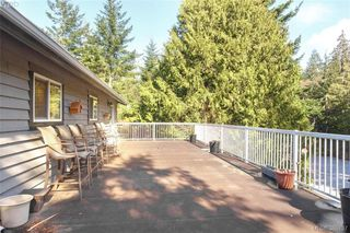 Photo 16: 5976 Leda Rd in SOOKE: Sk East Sooke Single Family Detached for sale (Sooke)  : MLS®# 779979