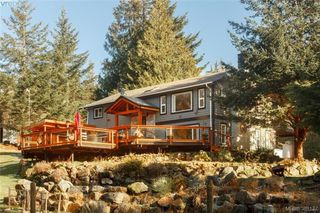 Photo 4: 5976 Leda Rd in SOOKE: Sk East Sooke Single Family Detached for sale (Sooke)  : MLS®# 779979